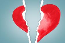起诉离婚的手续怎么办理?离婚起诉书怎么写?