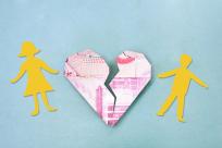 离婚证据调查取证如何做?出轨离婚证据要如何收集?