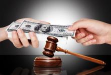 離婚訴訟判決書需要多久?法院判決離婚的條...