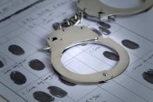 刑事拘留期限包括当日吗?刑事拘留期限多长?