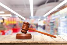 什么是自诉,什么情况下属于自诉?刑事自诉案件诉讼时效有多久