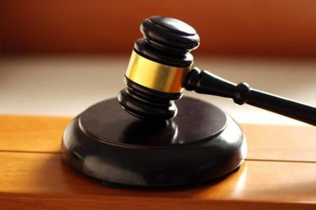 在行政诉讼中,不提供法定代表人身份证明书有什么后果