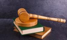 最高人民法院关于确定精神损害赔偿解释内容,是否还有效
