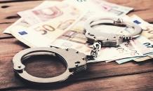 男子假冒中央记者勒索被刑拘,刑法对敲诈勒索罪如何判定与量刑?