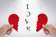 离婚调解程序的具体规定有哪些呢?离婚调解的技巧有哪些?
