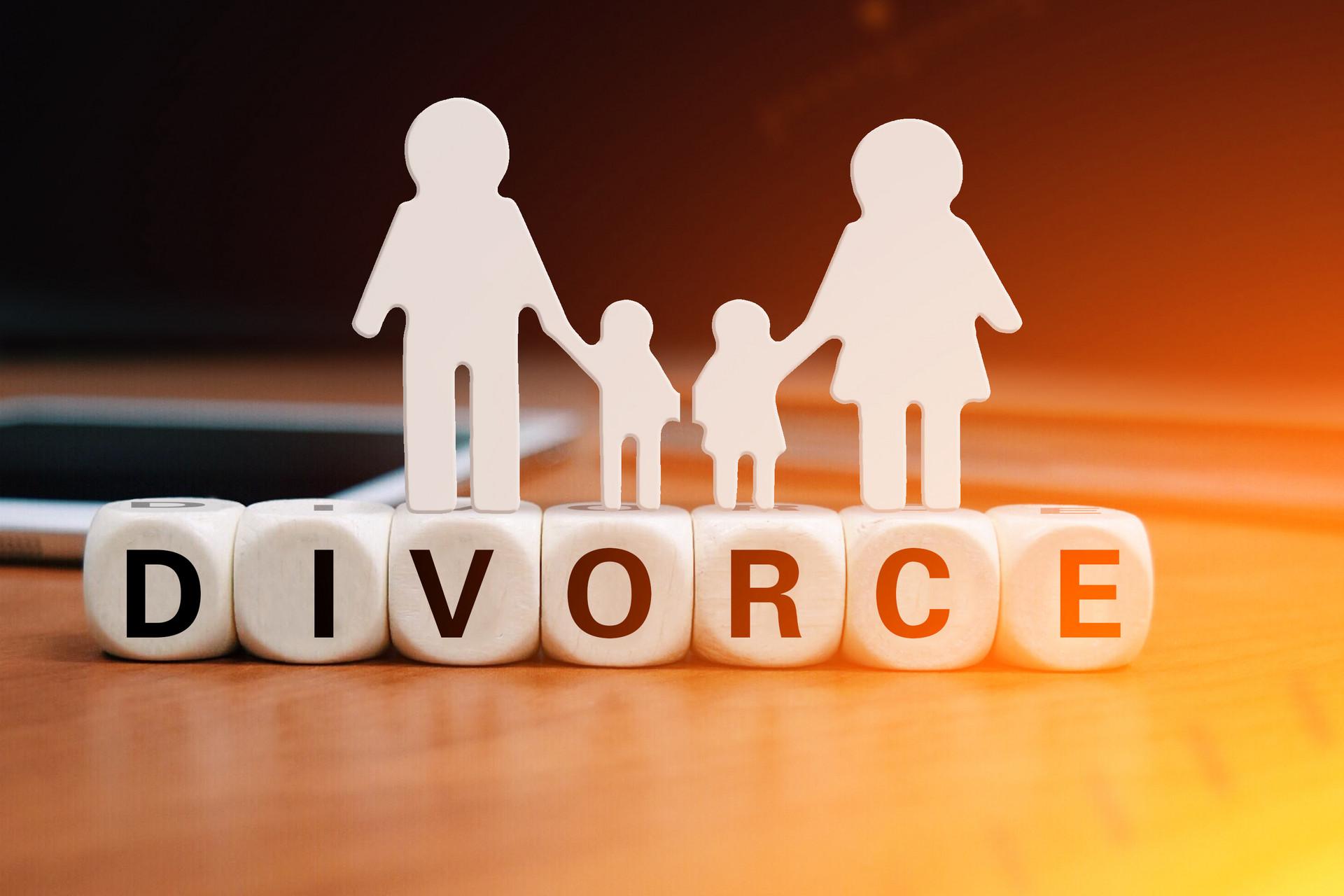 一、涉外婚姻离婚程序是怎样的
