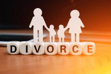 涉外婚姻离婚程序是怎样的,需要递交哪些材料