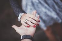 民政局登记结婚流程是怎样的?登记结婚所需材料有哪些?