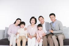 家庭关系特征有哪些?家庭关系的规定有哪些...