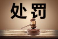 刑事自诉案件的庭审程序是怎样的?管辖法院怎么确定?