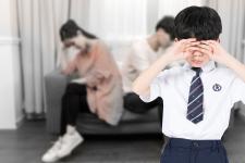 离婚判决的执行,离婚判决后对方不执行怎么办?