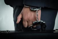 侵吞公款打赏主播!职务侵占罪该如何惩罚?