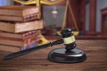 如何选择劳动仲裁案件的管辖地?