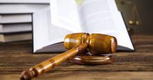 著作权法中法定许可有哪几种情况规定?
