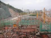 房地产开发资质等级相应的业务范围是什么?