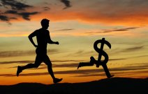 夫妻共同债务有哪些?怎么解决夫妻债务纠纷?