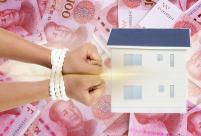 婚内财产约定要注意什么?婚内财产约定有效吗?