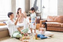 家庭关系处理方法有哪些?家庭关系的主要特点有哪些?