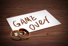 假离婚变真离婚,财产怎么办? 假离婚后如何恢复婚姻关系?