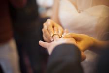 假结婚法律问题有哪些?假结婚的风险有哪些?