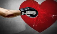 协议离婚办理的条件和程序是怎样的?协议离婚材料有哪些?