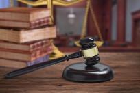 缓刑期间触犯行政法规怎么处理?