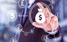 商业电子汇票如何流转?电子汇票如何贴现