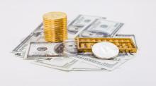 国际税收的界定是什么?国际税收有哪些基本特征?