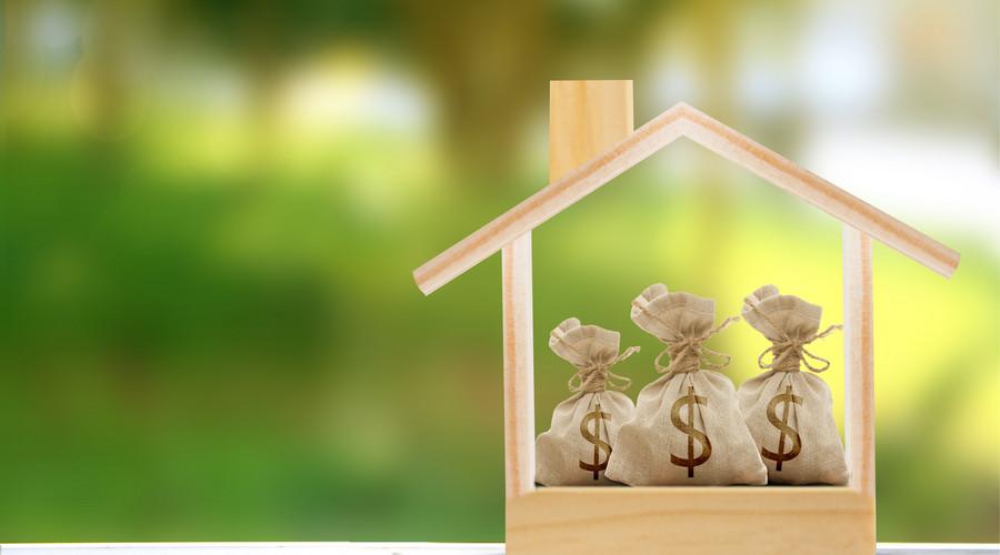 企业房产税是怎样征收的,房产税由谁承担