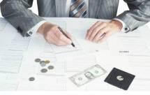 监事会议事规则和监事会工作制度的区别