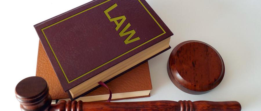 征地拆迁诉讼中需要收集哪些证据?