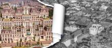 颁发《房屋拆迁许可证》需要哪些前置条件?