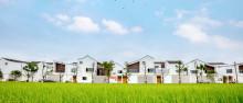 定向安置房可以买卖吗,定向安置房的产权是怎样的