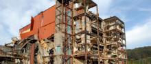 征地拆迁程序有哪些步骤,征地拆迁和占地拆迁的区别是什么?