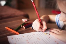 子女抚养协议范本2018,子女抚养权法律规定有哪些?