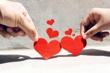 最新涉外婚姻法是怎样的?涉外婚姻结婚登记所需证件有哪些?