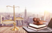 刑事自诉案件立案标准是什么