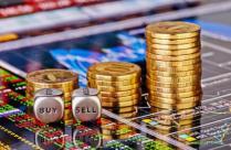 借方、贷方、借款人、贷款人怎么区别?