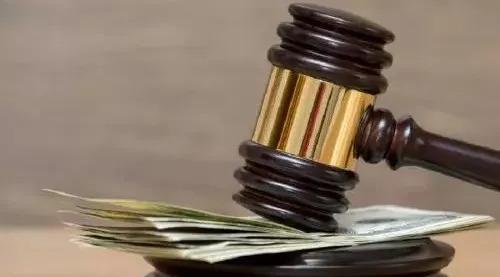 借条只有借款人签字的借条有效吗?借款人去世怎么办?