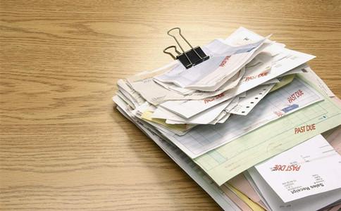 银行汇票和银行承兑汇票的区别是什么