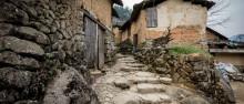 农村房屋拆迁没房产证的怎么赔偿? 农村房屋拆迁应该注意什么?