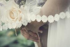 对婚姻法司法解释三的争议...