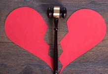 承认国外离婚判决法律规定有哪些?不予承认...