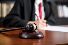 離婚訴訟的要點有哪些?離婚訴訟期限有多久...
