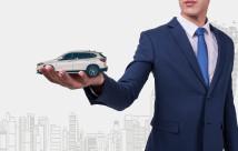保险公司交通事故理赔有效期限是多久?交通事故保险理赔流程是怎样的?