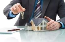 公租房和廉租房的区别是什么