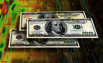 借款费用包括那些内容,借款费用的处理原则是什么?