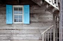 如何办理二手房按揭贷款?二手房按揭贷款需要哪些材料?