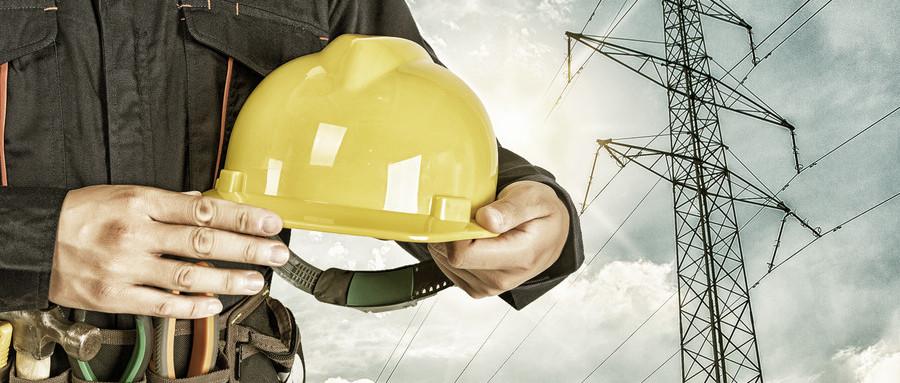 建筑工程合同纠纷种类有哪些?怎么处理工程合同纠纷