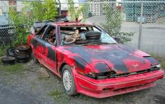 交通事故未处理完是否影响买保险...